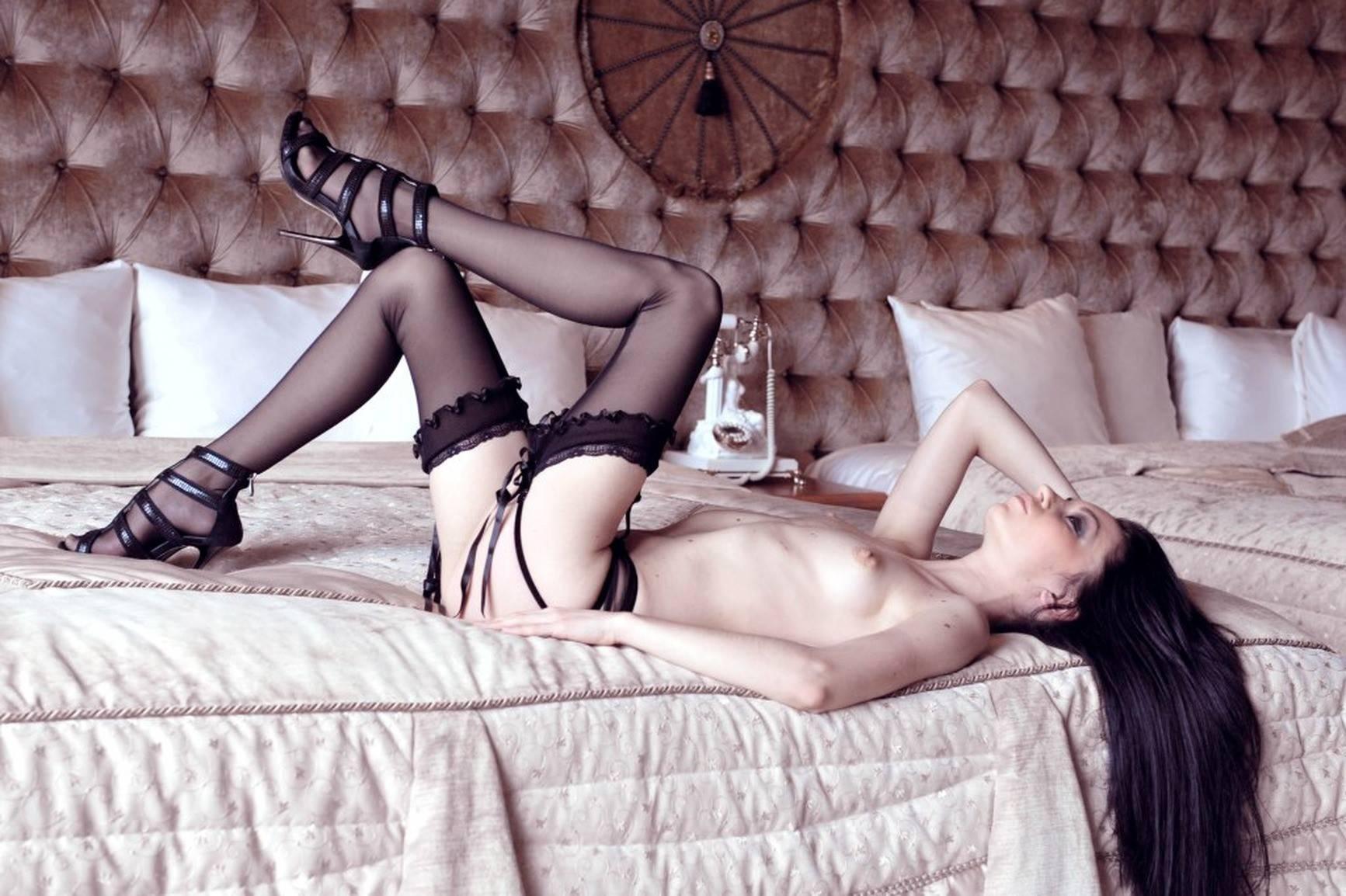 looner fetisch erotische massage in frankfurt